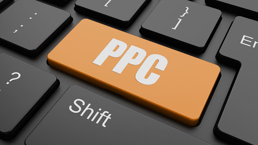 3 things every PPC beginner needs to try
