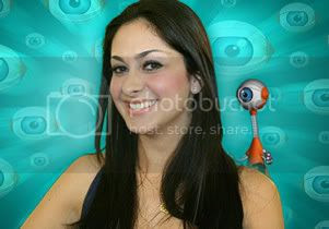 francine_BBB9.jpg image by blogadao