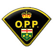Ontario Provincial Police | News and Media