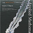 The Princeton Companion to Applied Mathematics: : Nicholas J. Higham, Mark R. Dennis, Paul Glendinning, Paul A. Martin, Fadil Santosa, Jared Tanner: 9780691150390: Books