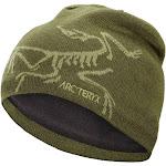 Arc'teryx Bird Head TOQUE-BUSHWHACK/TAXUS