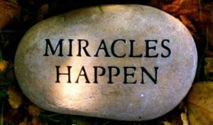 trump miracle