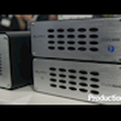 Glyph Technologies Storage Solutions at NAB New York 2016 | ProductionHUB