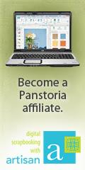 Become a Panstoria affiliate