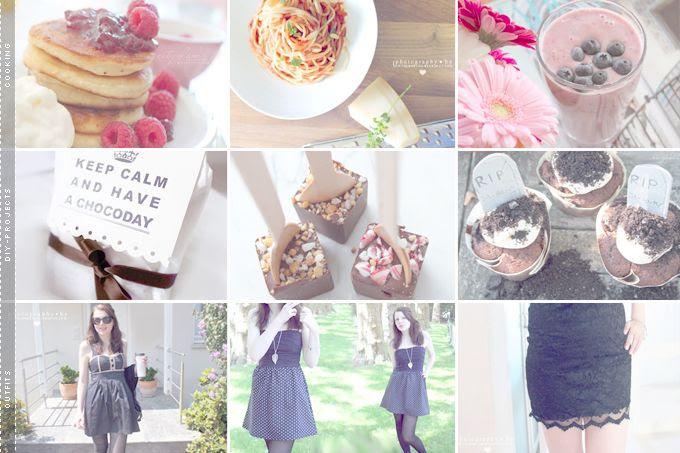 http://i402.photobucket.com/albums/pp103/Sushiina/2011-2.jpg
