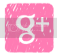 photo Scribble-google_zpsf816cdf5.png