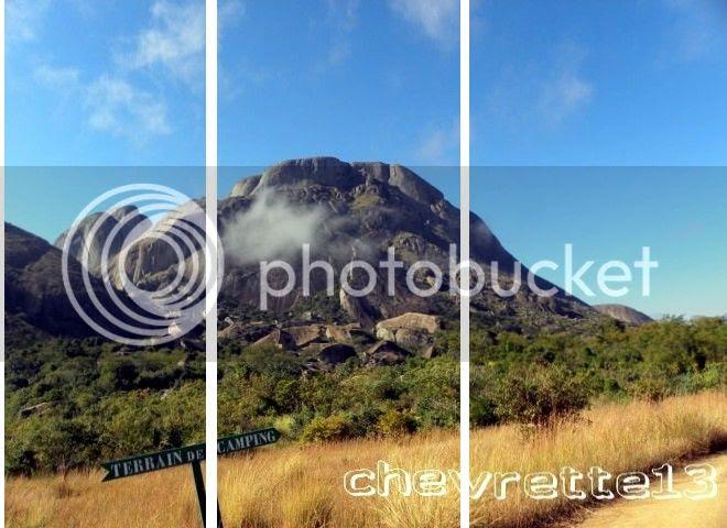 http://i1252.photobucket.com/albums/hh578/chevrette13/Madagascar/Sanstitre2copie_zpsc8b40ae4.jpg