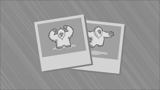 http://cdn.fansided.com/wp-content/blogs.dir/315/files/2015/02/Mysterio.jpg