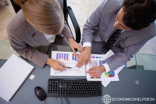 Why It Is Important To Get Help with Business Economics from Economicshelpdesk