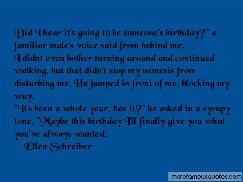 Finally 18 Birthday Quotes Top 12 Quotes About Finally 18 Birthday