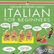 CLICK HERE for the full EDUCATION Book range or click on the products shown - Italian for Beginners (Languages for Beginners)