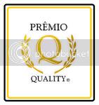selo-qualidade11.png prêmio quality image by goodheart2008