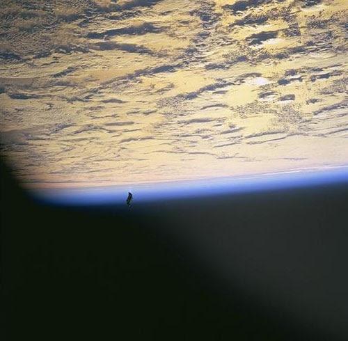 Nasa STS088-724-66.JPG