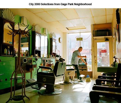 city2000A