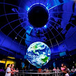 South Florida Science Center and Aquarium plans to open additional location in Jupiter!