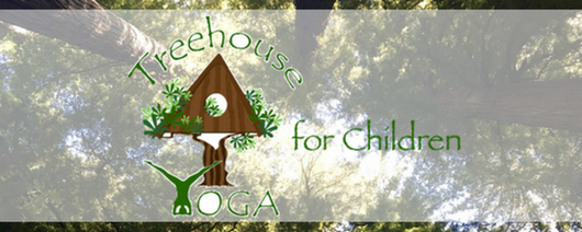 Treehouse World Programs  Filling up Fast!