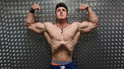long      build muscle  truth
