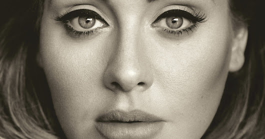 Adele's '25': How huge will it be?