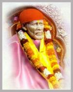 Saibaba Audio Hindu Gods Gods Festivals Hanuman Chalisa