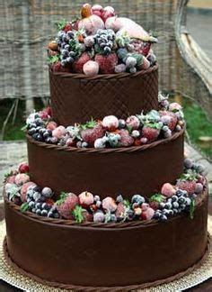 1000  images about Cakes and fruit   CakeCoachOnline on