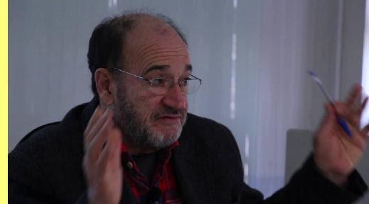 José Antônio Martins.