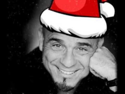 La symbolique de Noël avec Paul-Georges Sansonetti