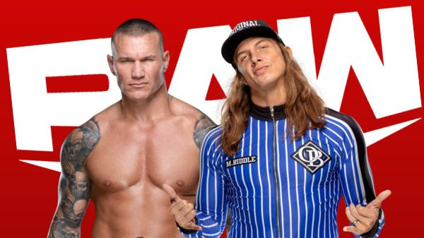 Watch WWE Raw 5/17/21 May 17th 2021 Online Full Show Free