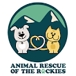 Donate to Animal Rescue of the Rockies