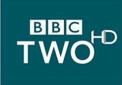 BBC Two HD