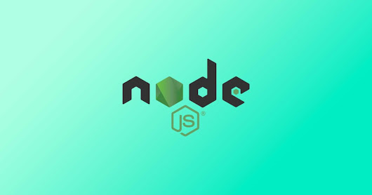 NodeJS and NPM available on all WordPress Hosting