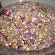 Lavender and Citrus Potpourri by the cup | Lavender Green