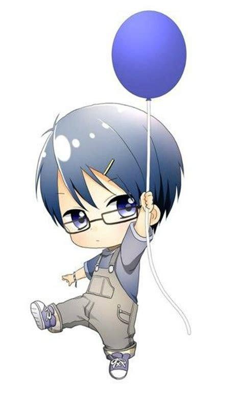 cute anime chibis weneedfun