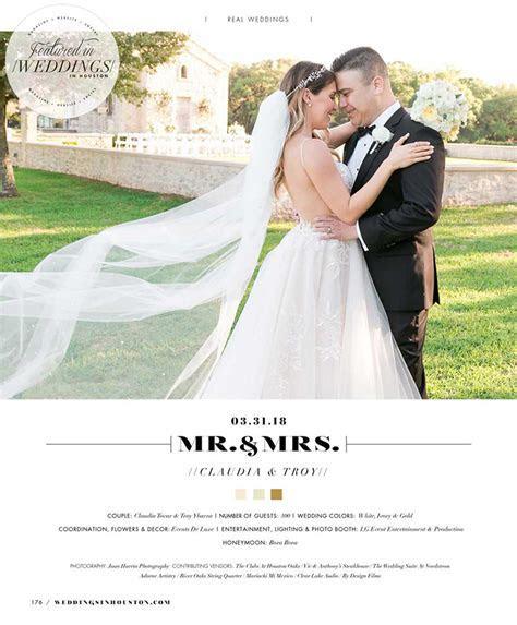 Houston Texas Wedding, Quinceaneras Gallery Photographer