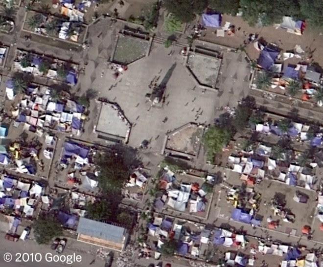 google_haiti_hires2