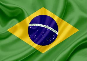 Is Brazil a low-cost manufacturing economy?