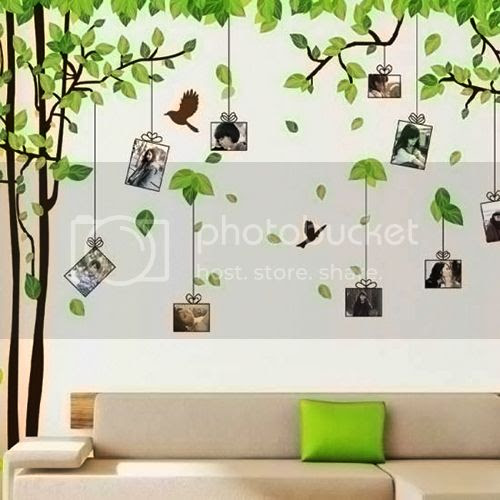 photo wall3_zps025b0419.jpg