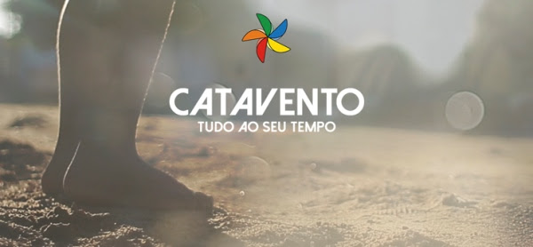 documentario-catavento-mat