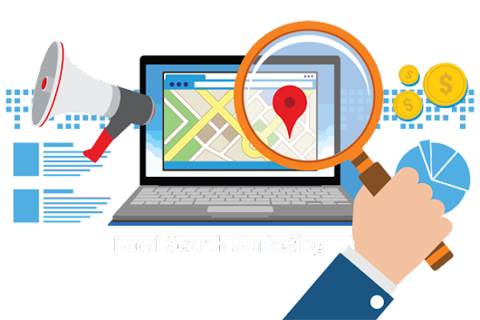The Ultimate List Of Local Search Citations You Will Need