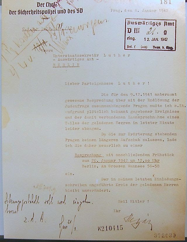 640px-Wannsee_Conference_-_Letter_from_R