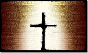 rustic_cross