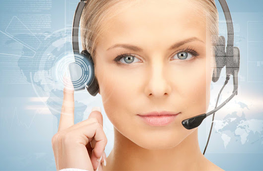 Virtual Phone Bundle | 1300 Number Plus Live Answering Service