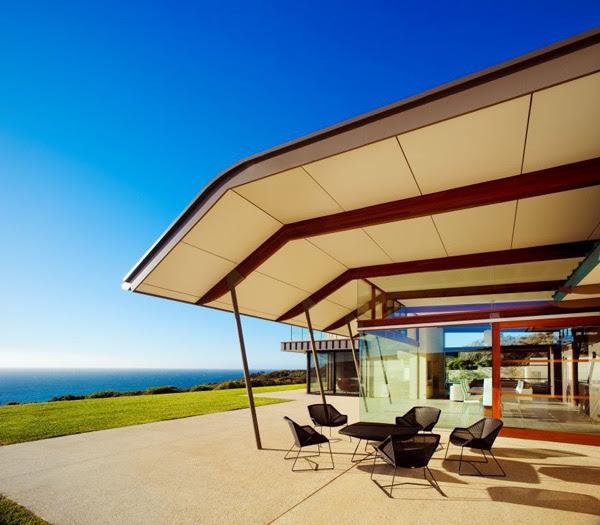 Australian Architects | Modern House Designs