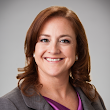 Ann Price to Address the Texas Council on Family Violence - Boulette & Golden, L.L.P. - Austin Employment, Litigation and Corporate Immigration Lawyers