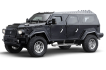 Bug-Out-Vehicle-Conquest-Knight-XV-Survival