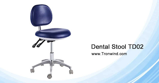 Doctor Stool TD02