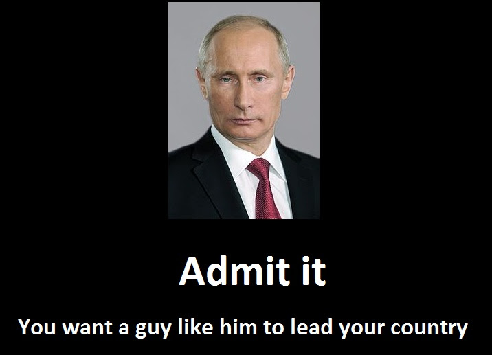 http://media.moddb.com/images/groups/1/3/2933/Putin.jpg