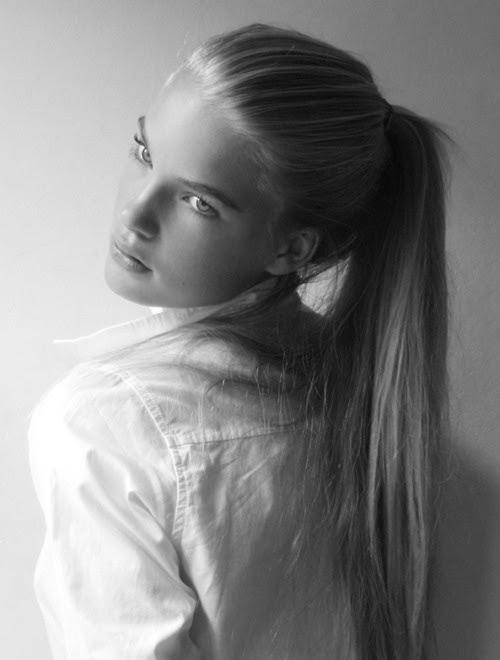 Isabel Scholten