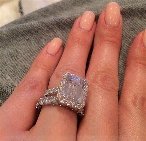 wedding ring on Tumblr
