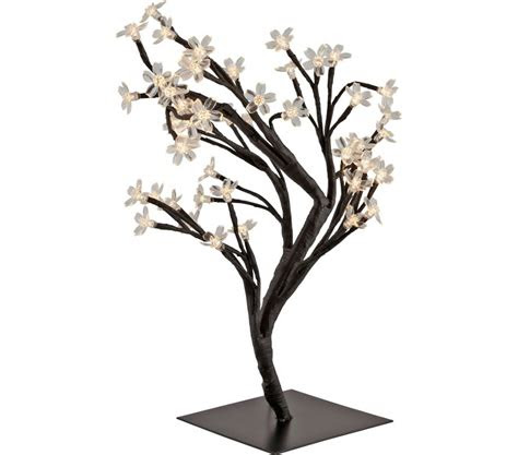 Twig Tree Argos