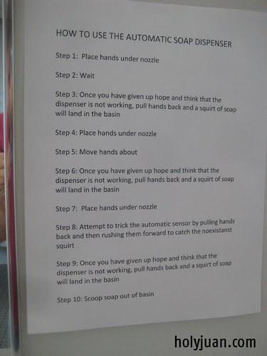dispenser-instruction-hj
